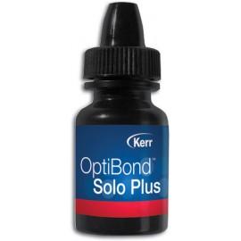 ADHÉSIF  OPTIBOND SOLO Plus