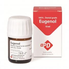 EUGENOL FLACON 15 ML