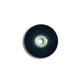 SOFLEX DISQUE 12.7 MM GROS GRAIN NOIR - 1982C -